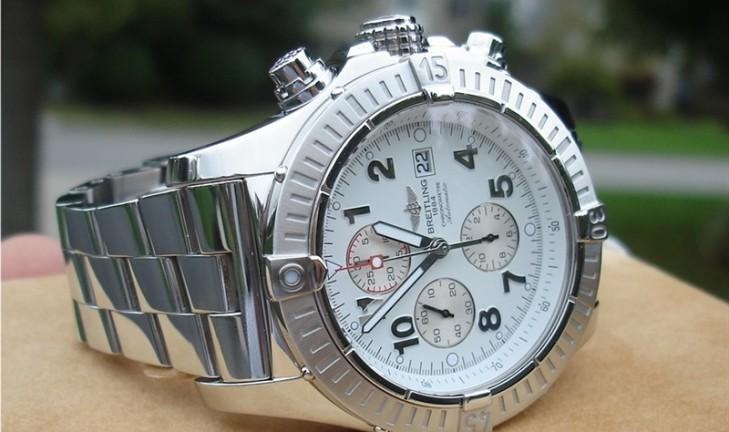 replicas de relojes en españa