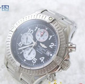 Breitling-Watches-bl-31-4