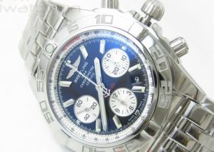 Breitling-Watches-bl-32-69