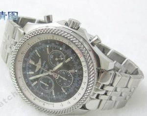 Breitling-Watches-bl-33-85