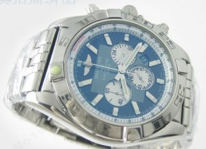 Breitling-Watches-bl-34-44
