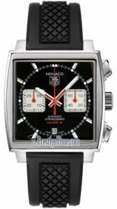 Replica-Tag-Heuer-Watches-Monaco-Automatic-37mm-512384-55