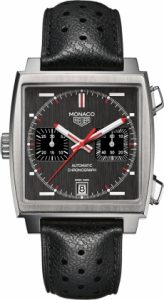 Replica-Tag-Heuer-Watches-Monaco-Automatic-37mm-512386-83